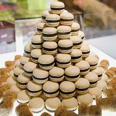 Nutella, Ham, Tea Lights, Keto, Candles, Sweet, Food, Cupcake, Kitchen
