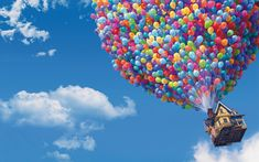 New Walt Disney HD Wallpapers - All HD Wallpapers
