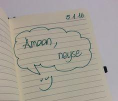 #İşitmekaybı #deyince...: bir telefon konuşmasının izlerini yazdım #blog da ...Amaan neyse
