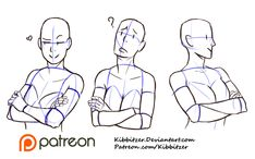 Image result for drawing reference pictures from patreon