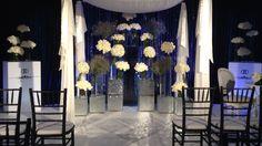 Wedding by www.atmosphereevent.com.au