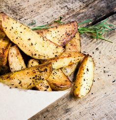 """""""Turnips are the nbew potatoes"""" - how to make several paleo recipes with turnips such as mashed turnips, turnip fries, etc., + tips for cooking turnips Low Carb Recipes, Diet Recipes, Cooking Recipes, Healthy Recipes, Simple Recipes, How To Cook Turnips, Cooking Turnips, Turnip Recipes, Vegetable Recipes"""