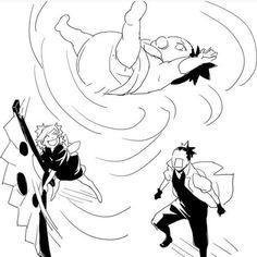 Temari being the dad and Shikamaru being the mom XD Naruto Uzumaki Shippuden, Naruto Kakashi, Naruto Shikamaru Temari, Naruto Shippuden Characters, Naruto Anime, Naruto Comic, Naruto Cute, Haikyuu Anime, Otaku Anime