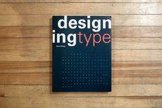—Designing Type