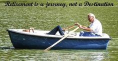 Are you Ready for Retirement? :http://www.coursedude.com/blog/are-you-ready-for-retirement/