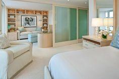 40 beste afbeeldingen van kamer splitsen - Room dividers, Room ...