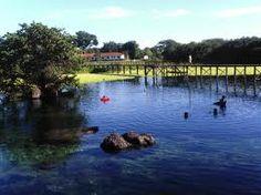 lagoa santa - Brasil