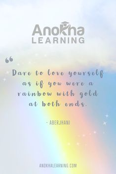 Build your Self-Esteem Love Dare, Love You, Summer Courses, Self Discovery, Self Esteem, Work On Yourself, Confidence, How To Apply, Learning