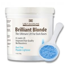 Answers To Your Pressing Hair Care Questions Natural Hair Bleaching, Bleaching Your Hair, Bleached Hair, Platinum Blonde Hair Men, Silver Blonde, Silver Hair, Going Blonde, Cool Blonde, Best Powder