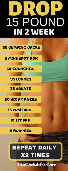 Superficial Weight Loss Programs Benefits of . - Superficial Weight Loss Programs Benefits Of – fitness work - Lose Weight In A Month, Diet Plans To Lose Weight, Weight Loss Plans, Weight Loss Program, How To Lose Weight Fast, Weight Gain, Diet Program, Reduce Weight, Loose Weight Workout Plan