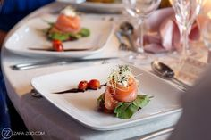 Nooitgedacht Wedding Venue Review - ZaraZoo Photography South Africa, Catering, Wedding Venues, Ethnic Recipes, Photography, Food, Wedding Reception Venues, Fotografie, Wedding Places