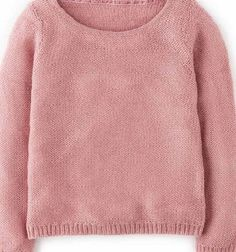Boden Mohair Mix Jumper, Rose 34261446 Our mohair-rich knit is a fabulous way to try the frizzy yarn trend. In rich Winter hues or classic Black. http://www.comparestoreprices.co.uk/womens-clothes/boden-mohair-mix-jumper-rose-34261446.asp