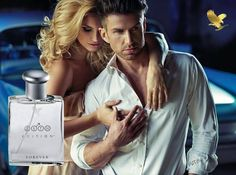 25TH Edition® for Men is a fluid, aromatic fougère fragrance with a sensuous masculine blend of fruity, herbaceous and woody notes that are forever fresh and long lasting. http://360000339313.fbo.foreverliving.com/page/products/all-products/7-personal-care/209/usa/en Need help? http://istenhozott.flp.com/contact.jsf?language=en Buy it http://istenhozott.flp.com/shop.jsf?language=en