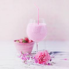 such a nice dessert drink