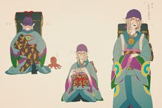 Cold Case, Cosplay Makeup, Totoro, Image Boards, Me Me Me Anime, Art Inspo, Art Reference, Character Design, Princess Zelda