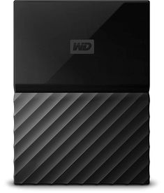 Despite the increasing size of games, both the Xbox One and PlayStation 4 have relatively small stock hard drives. A drive just doesn't cut it anymore so here are some great external hard drives for expanding your console's storage space. Solar Flood Lights, Laptop Shop, Portable External Hard Drive, Amazon Electronics, Disco Duro, Hard Disk Drive, Computer Accessories, Xbox One, Usb