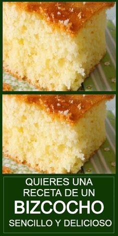 Cheesecake Cupcakes, Cheesecake Brownies, Cheesecake Recipes, Pan Dulce, Almond Cakes, Special Recipes, Vanilla Cake, Sweet Recipes, Baking Recipes