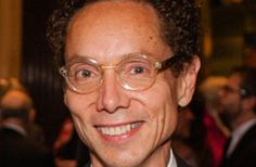 (2) After taking down BuzzFeed's Benny Johnson for plagiarism, and embarking on a quixotic quest to get Fareed Zakaria fired for the same offense, Our Bad Media have accused another popular author of copying without attribution: the New Yorker's Malcolm Gladwell.