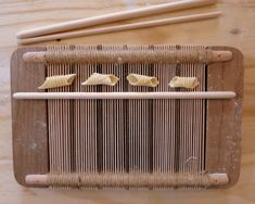 Italian pasta tools made in the USA