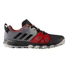 f8cf15036f9 adidas Kanadia 8.1 TR buy and offers on Runnerinn
