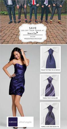 fun wedding party outfit ideas