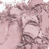 Eye Shadow /  YOGHURT (rosa palido,mate)