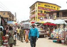 11 Proofs That Show Recession Is Almost Over  FG   The federal government has given 11 reasons why it believes that the economy is on its way out of recession that has rocked the nation for almost a year.  The government described the reasons as proofs in a report contained in Issue 23 of Aso Villas Newsletter titled: Government at Work  The reasons stated in the report are summarized as follows:  1. Over-Subscription of FGs Eurobond. According to the report government targeted $1 billion…