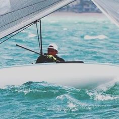 R2R collection supports the sailors on their way to Rio 2016 #r2r