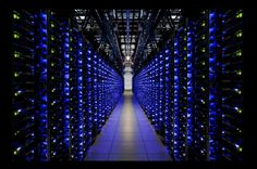 Web servers and its basic idea is briefed . Here you can find the best web servers and the popular website hosting companies.