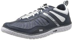 Helly Hansen Men's Hydropower 4 Shoe,Navy,8.5 M US  Best Buy  in 2015 | Pegaztrot Buyer Friend