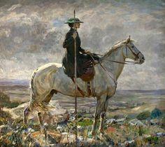 Sir John Irish painter)「The Fine Art Prints, Equestrian Art, Fine Art, Canvas Prints, Irish Painters, Art Uk, Artwork, Horse Painting, Poster Prints