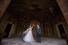 Артем Данилов, Херсон, Фотограф Painting, Wedding, Valentines Day Weddings, Painting Art, Paintings, Weddings, Painted Canvas, Marriage, Drawings