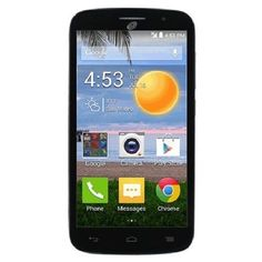 Alcatel-OneTouch-Icon-Pop-Smartphone-w-1200-Minute-Te-xt-Data-Included-Tracfone