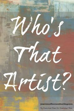 Do you know what artist your kids love? Discover who they love and why!