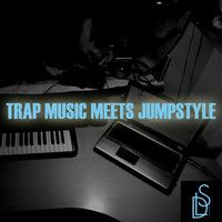 Trap Music Meets Jumpstyle by DLS Beats on SoundCloud