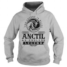cool ANCTIL t shirt, Its a ANCTIL Thing You Wouldnt understand Check more at http://cheapnametshirt.com/anctil-t-shirt-its-a-anctil-thing-you-wouldnt-understand.html
