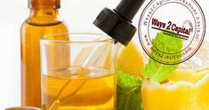Mentha oil on MCX settled down by -1.16% at 857.7 amid lackluster demand in the domestic spot market