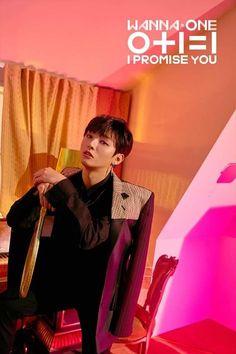 JiSung (Wanna One) Daniel Jihoon Minhyun Seongwu Kuanlin Sungwoon Woojin JinYoung Jaehwan Daehwi Jisung Park Bo Gum, Produce 101 Season 2, Thing 1, Kim Jaehwan, I Promise You, Kim Woo Bin, Ha Sungwoon, Photo B, Park Shin Hye