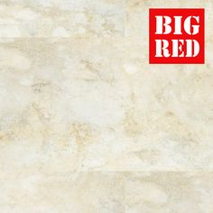 Buy Mayfield Carpets Quartz Chalk at the Big Red Carpet Company. Big Red Carpet Company, the Best Prices on Mayfield Carpets.