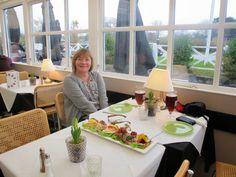 #Skælskør #kobæk #visitwestzealand #skaelskoer #skælskør #kobækcafeen