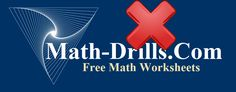 free multiplication printables for all math facts