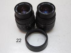 5L290GB SIGMA 28-70mm F2.8-4 レンズまとめて2本ジャンク_画像1