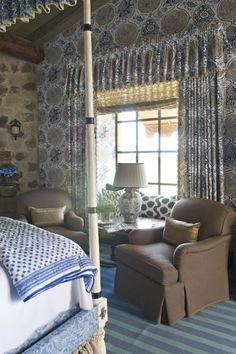 beautiful interiors cathy kincaid on pinterest foo dog