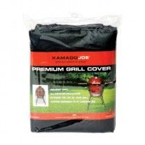 Grill Cover for 36 in COMBO JOE Ultra with Cart