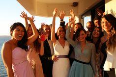 bodrum wedding photography, beach wedding,   bride dress, gelinlik, bridesmaid,www.styleinbodrum.com