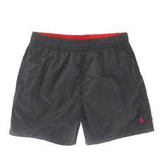 polo ralph lauren discount Classic Short Homme ir http://www.polopascher.