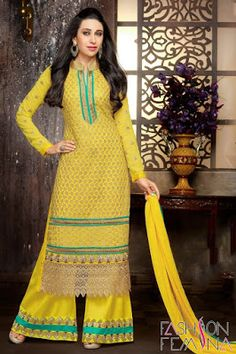 tylish and designer salwar kameez are also highly dominating the industry of ethnic fashion with their high level of versatility as well as style quotient. The designers of Indian fashion can .......... for more detail log on :- http://parivarceremonyindia.blogspot.in/2016/07/stylistic-designs-of-salwaar-kameez.html