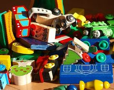 Kids Kingdom Day Care classrooms are supplied with great #toys #books and activity stations to nourish children in exploring and nurturing their emotional, social language, cognitive and physical skills. http://kidskingdomdaycare.co.uk/