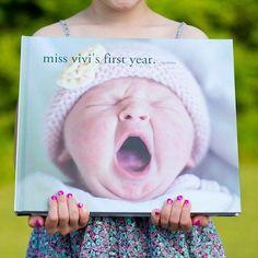 Legendele spun că fotografiile fură sufletul oameniilor album-fotografii.wallst.ro