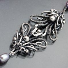 Sarah-n-Dippity - Necklaces